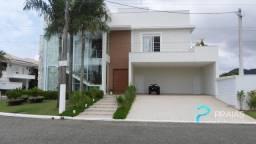 Casa à venda com 5 dormitórios em Jardim acapulco, Guarujá cod:75330