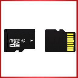 Tenho Cartão de Memória Micro SD 1G 2G 4G,M1 M2, MM MMsd e adaptador, ACEITO TROCAS