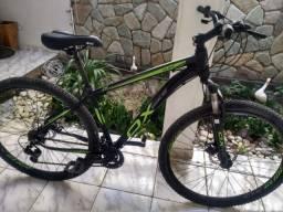 Título do anúncio: bike ox glide29