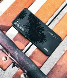 Xiaomi Redmi Note 8 64GB R$ 1.200,00