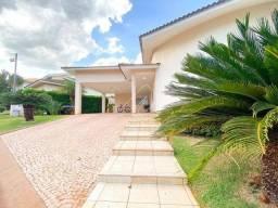 Título do anúncio: Casa com 4 dormitórios à venda, 387 m² por R$ 2.400.000,00 - Residencial Lausanne - Rio Ve