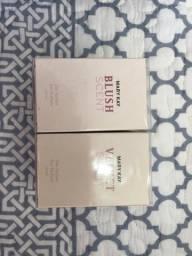 Título do anúncio: Blush scent