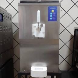 Máquina de sorvete, açaí, milk shake e açaí soft - tecsoft