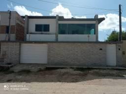 Casa fora de Condomínio - Ref. GM-0032