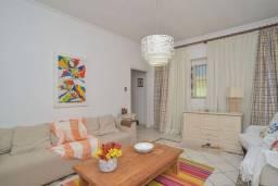Casa à venda com 3 dormitórios em Vila prudente, São paulo cod:22854