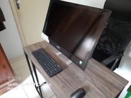 Computador cce All-in-One SoloA45