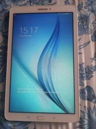 Tablet tab E