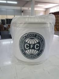 Cooler Térmico do Coritiba (24 Latas)