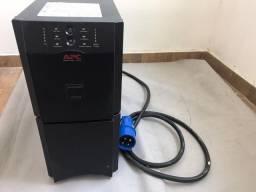 Nobreak APC Smart - UPS 3000VA