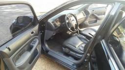 Honda Civic EX 2005/2006 - 2º dono - 2005