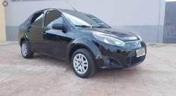 Repasso Fiesta 1.6 Sedan 2011 - 2011