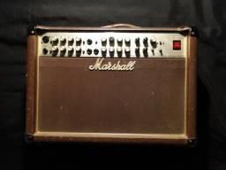 Marshall AS80R Violão