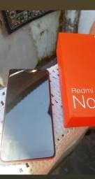 Xiaomi redmi note 5 ( red completo )