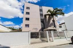 Alugo Apartamento - 2 Quartos / Centro