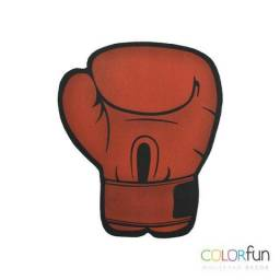Mousepad / Imã Decorativo ColorFun - Imagens Diversas