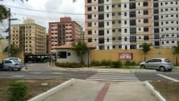 Apartamento no Condomínio Moradas do Adriático no Bairro Luzia