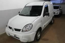 Renault Kangoo - 2011