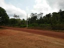 Área de 42 hectares a 23KM da cidade