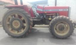 Massey Ferguson 275 - 1998