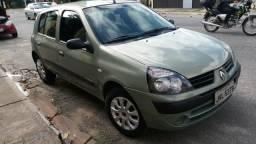 Clio 2006 8.900 - 2006