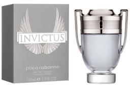 [Perfume Original] Paco Rabanne Invictus 150ml EDT