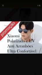 Óculos de sol aviador Xiaomi Mijia