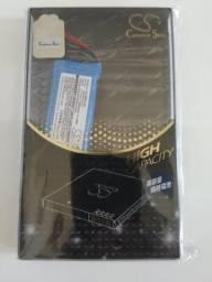 Bateria JBL Flip 4 - Original