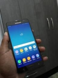 391b2b9b896 Celular Samsung em Feira de Santana