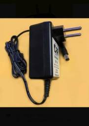 Fonte para mini amplificador Blackstar fly3