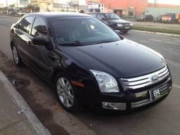 Ford Fusion 2.3 gas completo - 2008