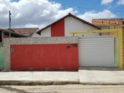Excelente casa no Rocha Cavalcante em uma boa localização!