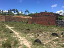 Lote no Morada das Oliveiras ( prox ao colina da saudade )