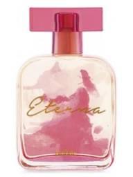 Perfume Eterna Rosa Hinode