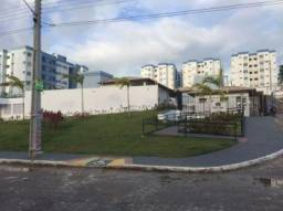 Alugue Apartamento no Cond. Park View - Porto Dantas