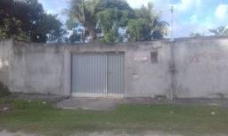 Casa arejada