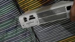 Xbox 360 < Pra vender rápido