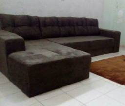Sofa avila