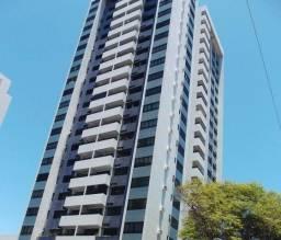 Amplo Apartamento a 100 metros da Praia