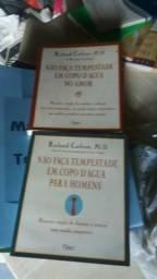 2 livro por 5