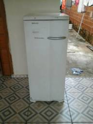 Vendo freezer vestical