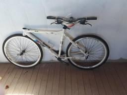 Bicicleta GTMax 99998 4528