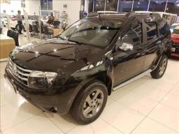 Renault Duster 2.0 Tech Road 4x2 16v - 2013