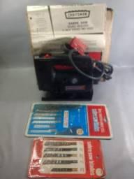 Serra Tico Tico Craftsman 1/2 127 volts