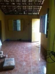 Vendo casa em porto seguro, Bahia cidade turistica