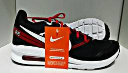 Tênis Nike, Adidas e DC