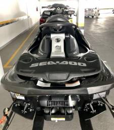 Sea doo 260 RXT X RS 2014 - 2014
