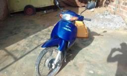Moto biz 100 - 2000