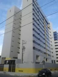 Oportunidade, Ponta Verde, Quarto e sala,, localização privilegiada