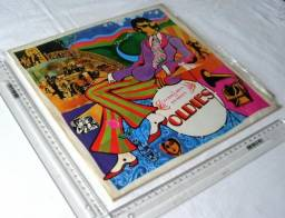 Lp - Vinil - The Beatles - A Collection Of Beatles Oldie
