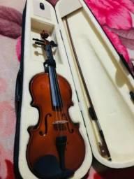 Violino Andaluz